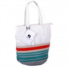 Женская сумка 19КР
