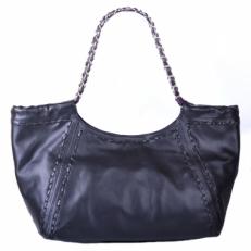 Женская сумка 35СК 316 20 1107