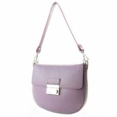 Красивая дамская сумочка женская 4064