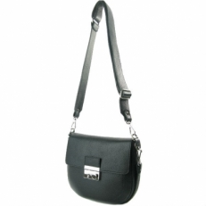 Дамская сумочка KSK 4064 черная