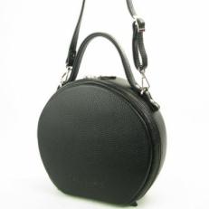Женская сумка 8223
