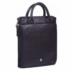 Мужская сумка 9492 Polo Black