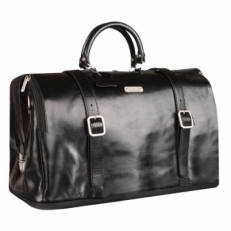Дорожная сумка саквояж Vip Collection