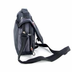 Сумка 1092239 «Mini boarding bag» фото-2