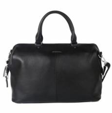 Кожаная женская сумка 31474B Q11 фото-2