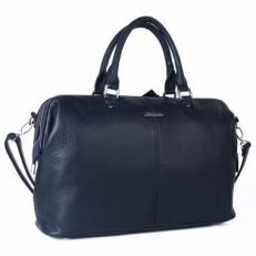 Кожаная женская сумка 31474B Q53