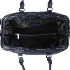 Кожаная женская сумка 31474B Q53 фото-2