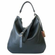 Повседневная сумка женская через плечо 3634 фото-2