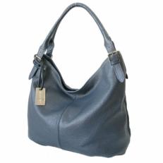 Повседневная сумка женская 3689