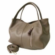 Летняя повседневная сумка женская 3597