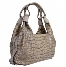 Большая женская сумка 1060