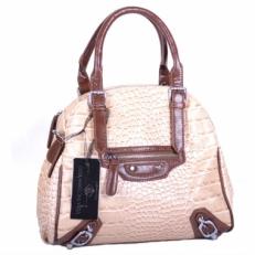 Женская сумка 2057 фото-2