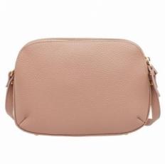 Женская сумочка Francis Ash Rose фото-2