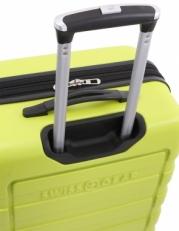 Легкий чемодан 6581227154 фото-2