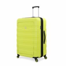 Легкий чемодан SwissGear 6581227177