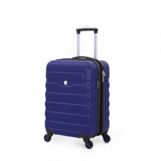 Легкий чемодан SwissGear 6581343154