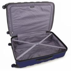 Легкий чемодан 6581343177 фото-2