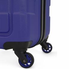 Легкий чемодан 6581343165 фото-2