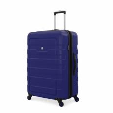 Легкий чемодан SwissGear 6581343177