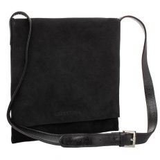 Женская сумка Sylvia Dark Black