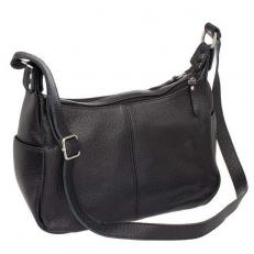 Женская сумка Tracey Black