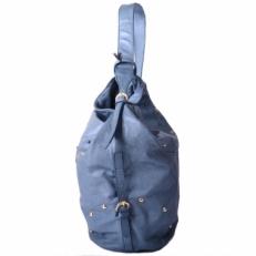 Кожаная торба  Aleanto 4613 фото-2