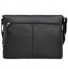 Мужская сумка почтальонка Totshill фото-2
