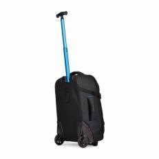 Сумка чемодан Pacsafe Toursafe AT21 фото-2