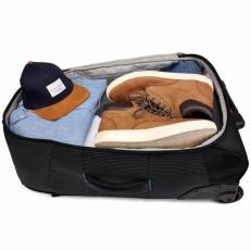 Сумка чемодан Pacsafe Toursafe AT29 фото-2