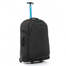 Большая сумка чемодан Toursafe AT29