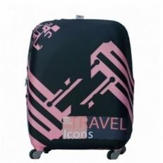 Чехол на чемодан Travel-S