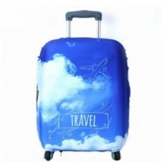 Чехол на чемодан Travel-B-M