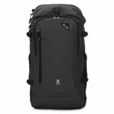 Тактический рюкзак Venturesafe X30 черный фото-2