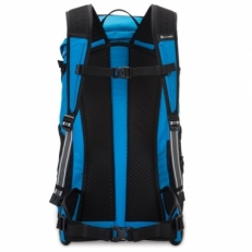 Тактический рюкзак Venturesafe X30 голубой фото-2