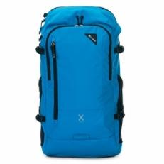 Тактический рюкзак Venturesafe X30 голубой