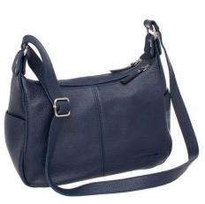 Женская сумка Tracey Dark Blue