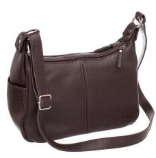 Женская сумка Tracey Brown