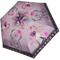Зонт Три Слона 060-2D