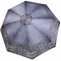 Зонт Три Слона 100-3L