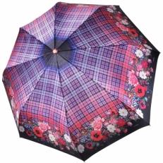 Зонт Три Слона 113-5B