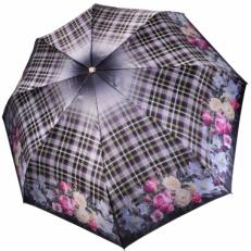 Зонт Три Слона 113-3B
