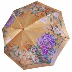 Зонт Три Слона 125-2B