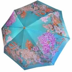 Зонт Три Слона 125-3B