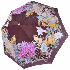 Зонт Три Слона 125-3C