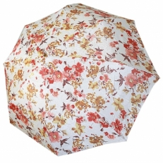 Зонт Три Слона 127-2C