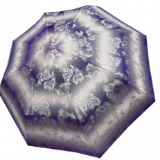 Зонт Три Слона 129-2D