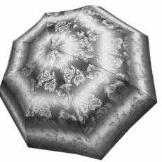 Зонт Три Слона 129-3D
