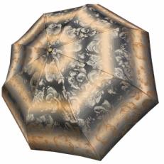 Зонт Три Слона 129-4D