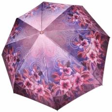 Зонт Три Слона 131-2D