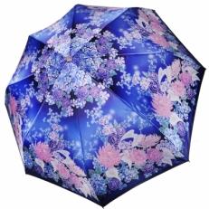 Зонт Три Слона 131-3D
